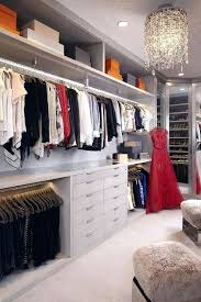 marvelous built in dresser closet dresser bed with built in dresser closet