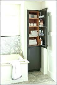 linen closet for bathroom built in linen closet bathroom linen closet ideas closet cabinet ideas captivating linen closet