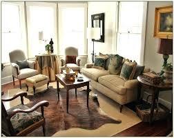 cow hide rug ikea jute rugs cowhide rugs home design ideas regarding rug 6 jute rug review jute rugs patchwork cowhide rug ikea
