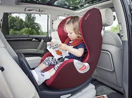 chicco child safety seats
