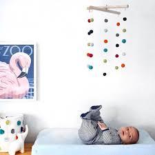 5 out of 5 stars. 34 Creative Diy Nursery Decor Ideas For Boys