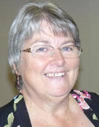 Pamela Hood – Northumbria Healthcare NHS Foundation Trust