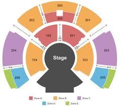 Grand Chapiteau At Sun Life Stadium Tickets And Grand