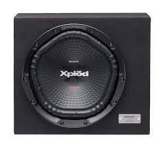 Sony XSNW1202E 12