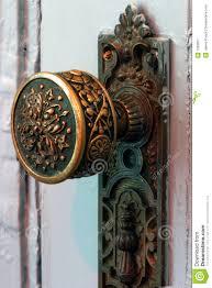 antique door knobs hardware. Antique Door Knobs - Google Search Hardware O