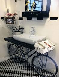Funky Bathroom Bathroom Sink Pretty Patterned Sink And Funky Arctic Sink