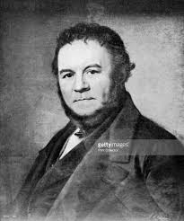stendhal french writer early th century artist sodermark  stendhal french writer early 19th century portrait of stendhal marie henri