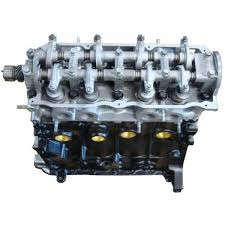similiar mazda b2200 engine specs keywords rebuilt engines mazda b2200 rebuilt circuit diagrams