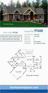floor plans for log homes cabins in wisconsin great log homes floor plans with fresh
