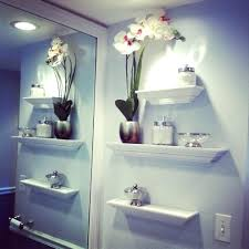 bathroom wall decor pictures. Beach Themed Bathroom Wall Decor For Ideas Inspiration Art Pics Pictures T