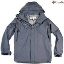 columbia winter coat fitted women field gear winter coat columbia winter coat