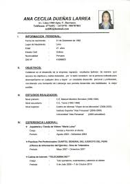 Meaning Of Cv Resumes Definition Resume Define Curriculum Vitae