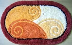 target bath rugs target bath rugs image of bath rugs target target round bath rugs target bath rugs fieldcrest