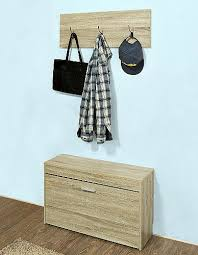 Hallway Furniture Coat Rack Contemporary Hall Storage Bench Awesome 100 Best Hallway Furniture 62