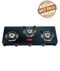 prestige marvel 03 burner glass manual gas stove in india prestige marvel 03 burner glass manual gas stove on snapdeal