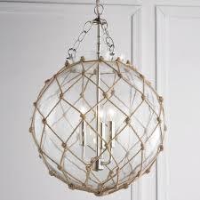 full size of lighting luxury nautical rope chandelier 7 nautical rope orb chandelier