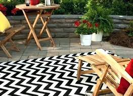 outside rugs outdoor patio mats coffee tables for inside rug s rv 9 x 20