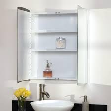 bathroom recessed medicine cabinets. Open Bathroom Recessed Medicine Cabinets Z