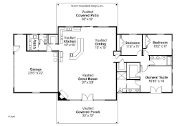 slab grade floor plans blue house plan one and found on slab house