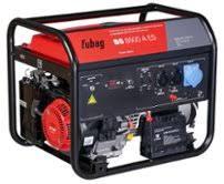 <b>Бензиновые генераторы</b> (электростанции) для дома - цены ...
