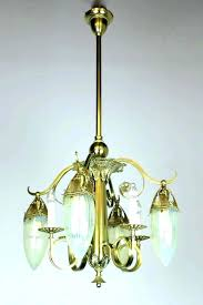 glass chandelier shades. Glass Light Covers For Ceiling Fans Chandelier Fan Shades