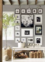 Wall Design Photos Gallery 25 Captivating Entryways That Embrace The Beauty Of The