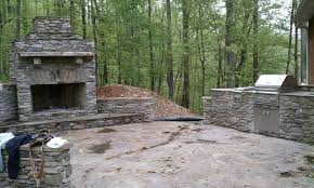 fireplace grill oven fireplace fire magic appliances along interior outside stone for finest creative ideas