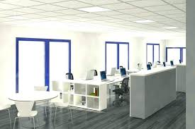 office planner online. Online Office Design Furniture Layout Planner Free Space
