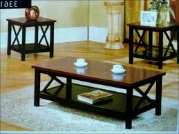 raymour and flanigan marble coffee table gallery tables end with storage wood sets full size king