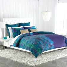 twin duvet cover size s ikea duvet cover size guide