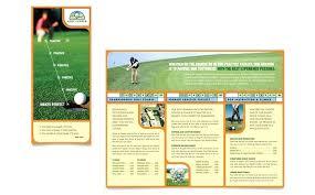 Teacher Brochure Example Free Teacher Brochure Templates Template Download Tailoredswift Co