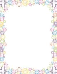 Small Picture Best 25 Page borders ideas on Pinterest First page Notebook