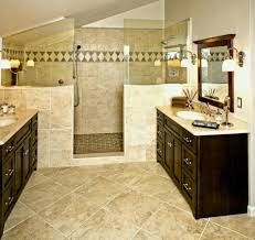 traditional bathrooms designs remodeling bathroom tile ideas double sink vanities remodel small master design accessories amp