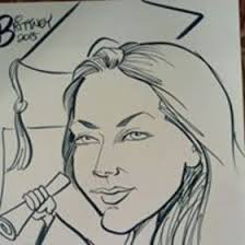 Brittney Abernathy