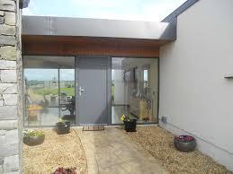 pvc exterior doors ireland. doors pvc exterior ireland