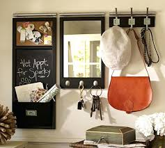 office wall storage systems. home office wall storage systems martha stewart organizer pottery barn r