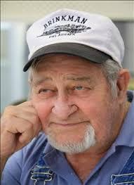 Nall Fernando Parsons Obituary - Mangum, Oklahoma , Lowell-Tims Funeral  Home | Tribute Arcive