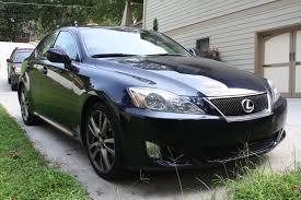 lexus is 250 2008 black.  2008 2008 Lexus IS 250 4D Sedan Inside Is Black 2