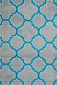 turquoise kitchen rugs rug invigorating