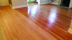 Amazing Best 20 Hardwood Floor Refinishing Cost Ideas On Pinterest Cost  Regarding How Much Do Hardwood Floors Cost ...