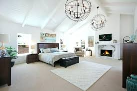 rug on carpet rug on carpet bedroom area rug on carpet decorating top glamorous jute rugs rug on carpet