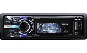 sony dsx s300btx digital media receiver at crutchfield com sony dsx s300btx front