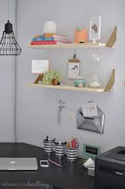 design office space dwelling. office shelves delineate your dwelling design space p