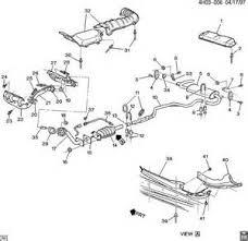 similiar 2000 buick lesabre engine diagram keywords 1997 buick lesabre engine diagram image wiring diagram engine