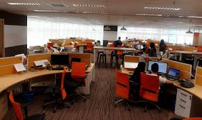 Interactive Intelligence Expands Apac Hq In Malaysia