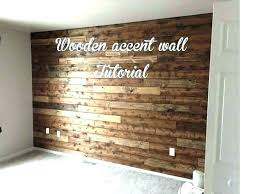 pallet wall art for sale pallet wall art for sale reclaimed wood wall art reclaimed wood on reclaimed wood wall art large with pallet wall art for sale soyalegato fo