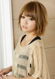 Short Asian Hair Style asian hairstyles for short hair time for a haircut pinterest 4763 by wearticles.com
