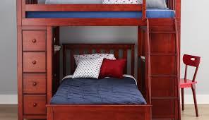 set dresser desk toddler twin set dresser frame and underneath nightstand baby