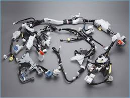 global electric vehicle wiring harness system market 2018 te automotive wiring harness grommets global electric vehicle wiring harness system market