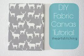 fabric canvas tutorial diy nursery craft series w project nursery youtube on diy fabric canvas wall art with fabric canvas tutorial diy nursery craft series w project nursery